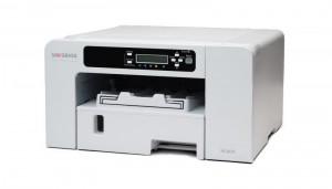 SG400-printer-large