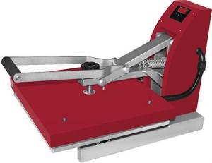 RedLine-Heat-Press-16x20_400