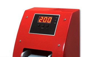 RedLine-Heat-Press--Controller_250