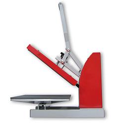 RedLine-Heat-Press-Open-250