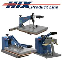 cart-stand-HIX_thumb