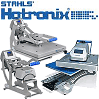 cart-stand_hotronix_thumb