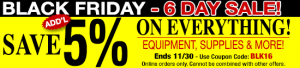 black_friday_banner_112616
