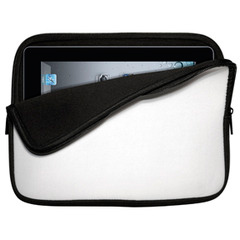 Neoprene Laptop cases