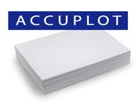 accuplot-8x11-200