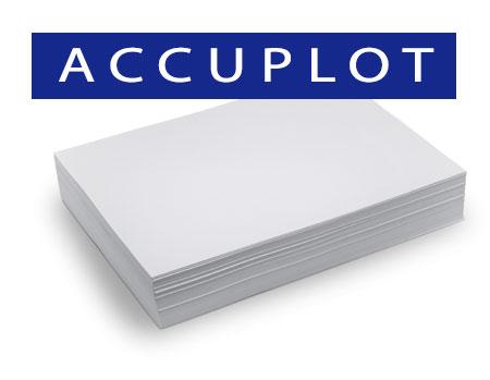 accuplot-8x11-400