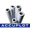 accuplot_rolls