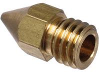 H479-nozzle_thumb.jpg