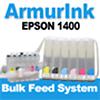 epson1400_bulkfeed