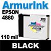 epson4880_black