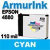 epson4880_cyan