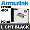 epson4880_light-black