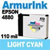epson4880_light-cyan