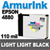 epson4880_light-light-black