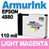 epson4880_light-magenta