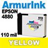 epson4880_yellow