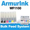 wf100_bulkfeed