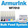 wf7010_bulkfeed