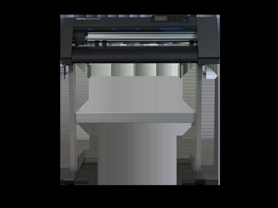 Graphtec CE7000-60 PLUS 24