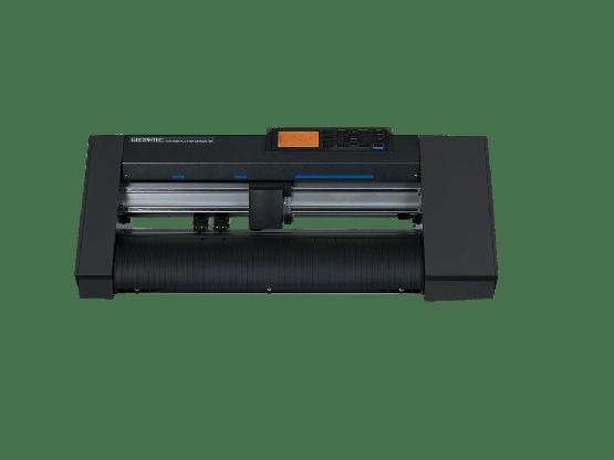 Graphtec CE7000-40 15