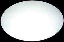 CB-Oval.jpg