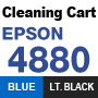 4880_cleaningcart_blue.jpg