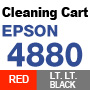 4880_cleaningcart_red.jpg