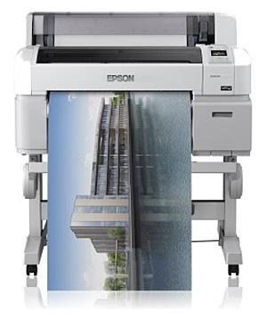 EpsonT3000.jpg