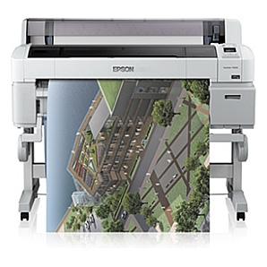 EpsonT5000.jpg