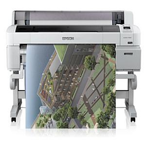EpsonT7000.jpg