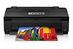 Epson_Artisan_1430_printer.jpg