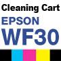 wf30_cleancart_set.jpg