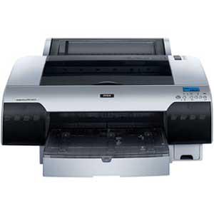 Epson4800printer.jpg