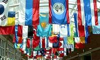 ceiling_flags.jpg