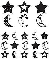 Moons-1.jpg