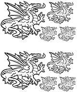 Msct-Dragon.jpg