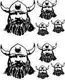 Msct-Viking.jpg