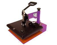 geo-knight-jet-press-12x14-swinger-press