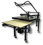 maxi-press