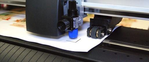 CE6000-ARMS-1.jpg