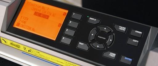 CE6000-LCD.jpg
