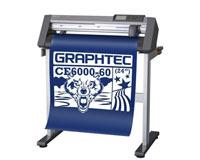 ce6000-60-small