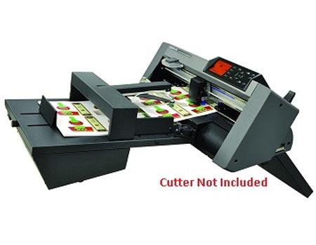 Graphtec CE6000-ASC Vinyl Cutter Sheet Feeder