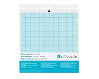 Silhouette Cameo Carrier Sheet 12x12
