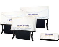 Dust Covers For Graphtec Cutters For CE6000-40 and CE5000-40 Series