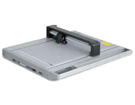 Graphtec FC4500-50 Vinyl Cutter Flatbed Cutting Plotter