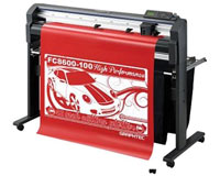 fc8600-100-small