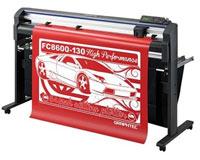 fc8600-130-small