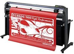FC8000