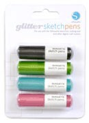 glitter_sketch_pens.jpg